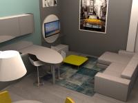 11 - Residenza Via Pionnio App. 7