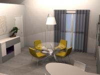 12 - Residenza Via Pionnio App. 7