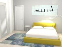 4 - Residenza Parco Ticino - A5 App. 11