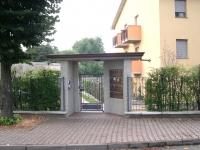 1- Appartamenti Zibido San Giacomo (MI)