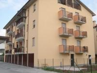 10- Appartamenti Zibido San Giacomo (MI)