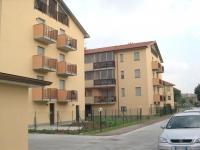 11- Appartamenti Zibido San Giacomo (MI)