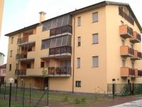 12- Appartamenti Zibido San Giacomo (MI)
