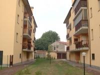 13- Appartamenti Zibido San Giacomo (MI)