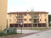 14- Appartamenti Zibido San Giacomo (MI)
