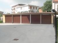 15- Appartamenti Zibido San Giacomo (MI)