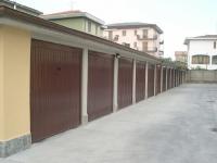 16- Appartamenti Zibido San Giacomo (MI)