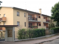 2- Appartamenti Zibido San Giacomo (MI)
