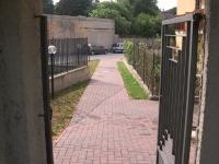 3- Appartamenti Zibido San Giacomo (MI)
