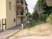 4- Appartamenti Zibido San Giacomo (MI)