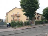 5- Appartamenti Zibido San Giacomo (MI)