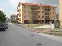 6- Appartamenti Zibido San Giacomo (MI)