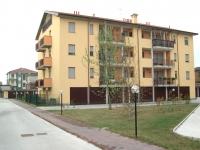 7- Appartamenti Zibido San Giacomo (MI)
