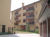 8- Appartamenti Zibido San Giacomo (MI)