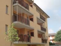 9- Appartamenti Zibido San Giacomo (MI)