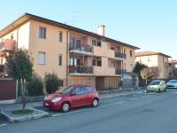 1- Bubbiano (MI) ville e appartamenti