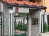 10- Noviglio (MI), appartamenti