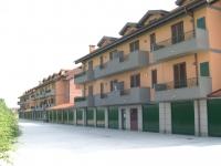 12- Noviglio (MI), appartamenti