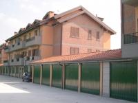 13- Noviglio (MI), appartamenti