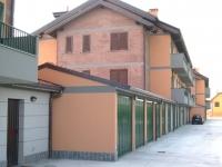 14- Noviglio (MI), appartamenti