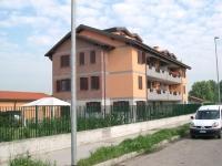 3- Noviglio (MI), appartamenti