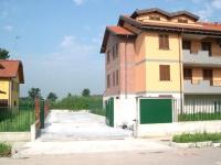 5- Noviglio (MI), appartamenti