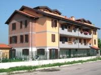 6- Noviglio (MI), appartamenti