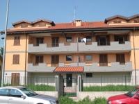 8- Noviglio (MI), appartamenti