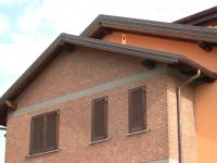 9- Noviglio (MI), appartamenti