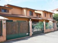 7- Pasturago di Vernate (MI), appartamenti in villa