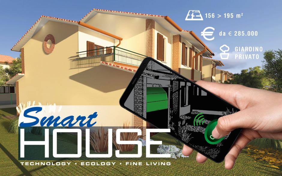 edilblu-smarthouse-moncucco-sito